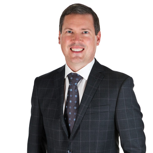 Jeffrey-R-Mellow-accident-lawyer-in-windsor-ontario